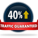traffic-guaranteed-sealed
