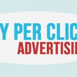 Banner-Pay-per-Click-Advertising