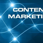 Content-Marketing 1